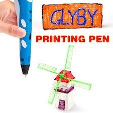 glyby-2