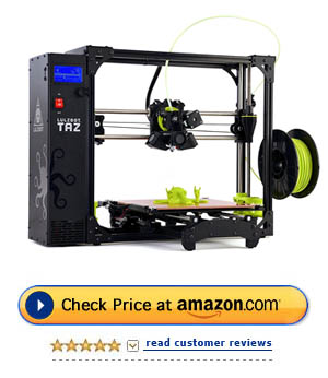 lulzbot-how-much