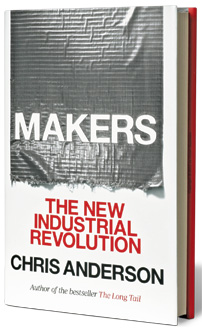 makers-book