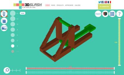 modeling-3d-slash