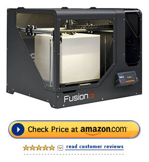 professional-3d-printer-price