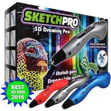 sketchpro-2