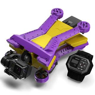 airdog-3