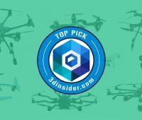 best-drone