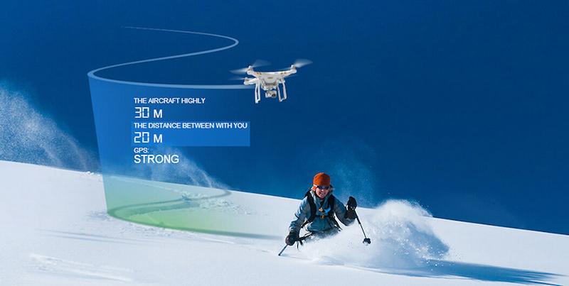 follow-me-drone
