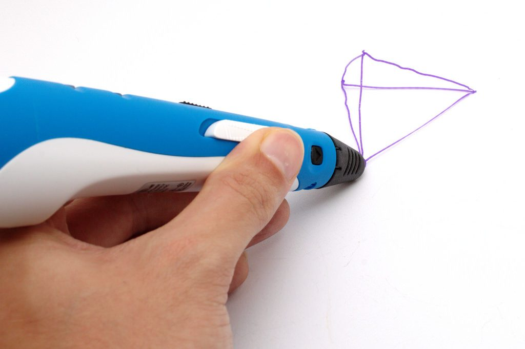 how-to-use-3d-pen