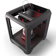 makerbot-3