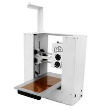 budget-3d-printer