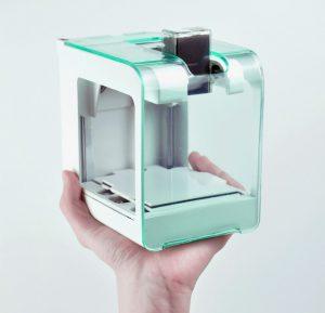 small-3d-printer