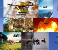 types-of-drones