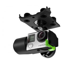 3-axis-drone-gimbals