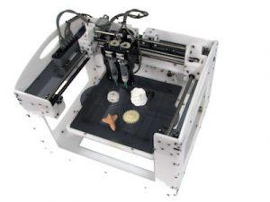 3d-printer-kit