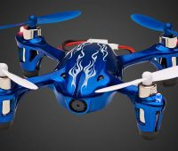 hubsan-x4-quadcopter