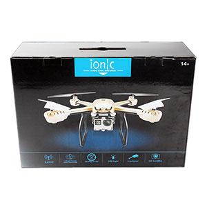 Ionic-quadcopter-2