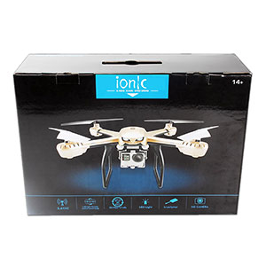 Ionic-quadcopter-2