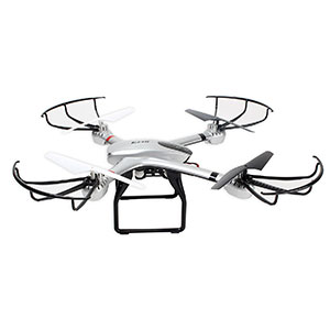Ionic-quadcopter-3