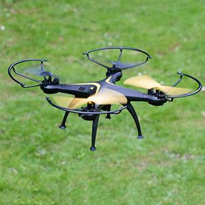Sky-drone-3