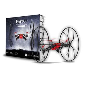 Parrot-Spider-1