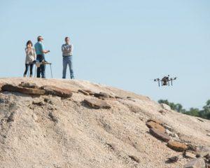 beginner-drone-flyers