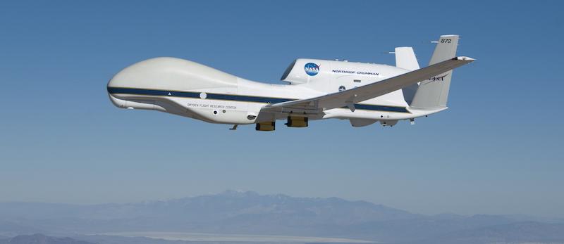 big-drone