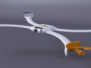 6 Facts About Drones You Need to Know