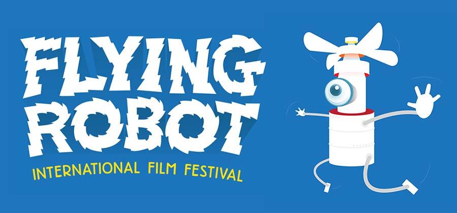 drone-film-festival