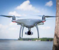 drone-hurricane-harvey