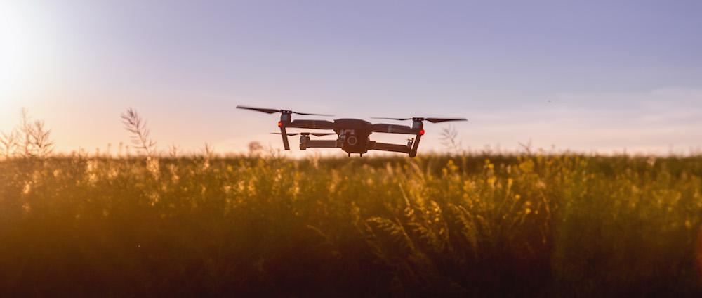 drone-revolution
