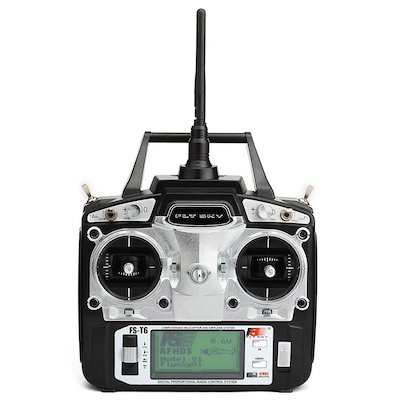 drone-transmitter