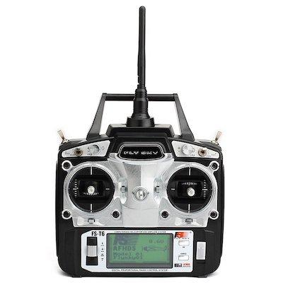 drone remote controller afstandsbediening