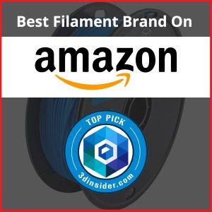 filament-brand