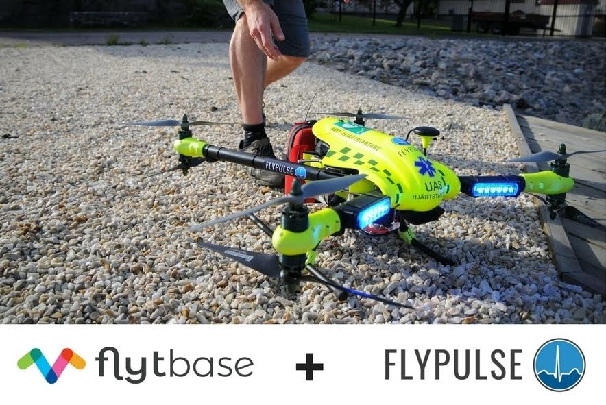 flytbase-and-flypulse