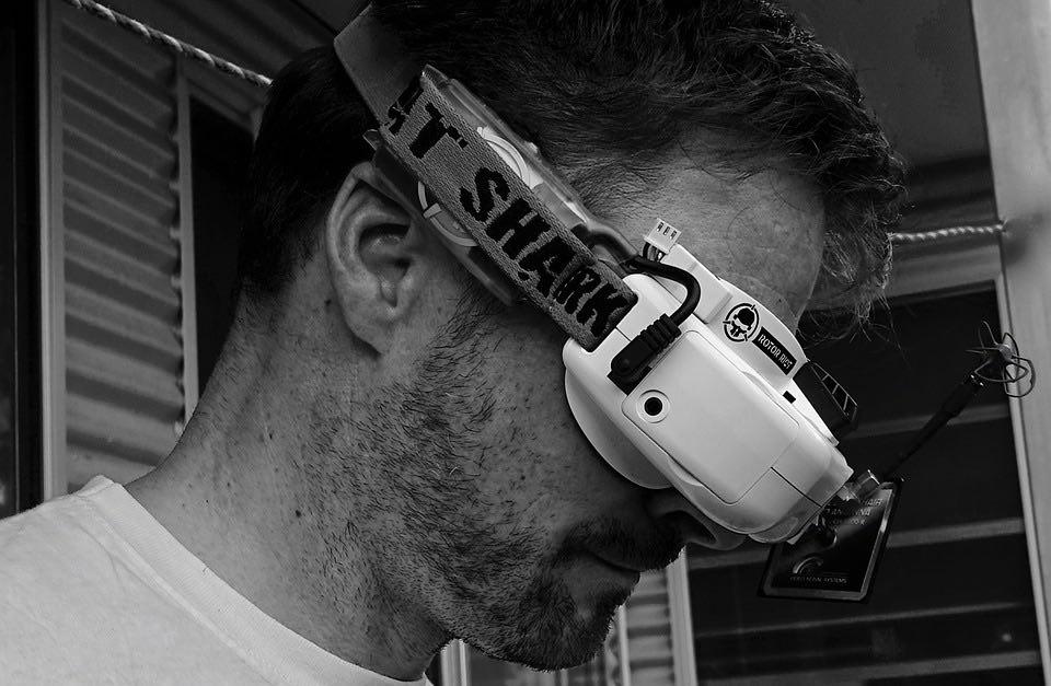 fpv-goggles