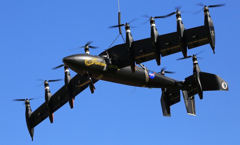 huge-drone