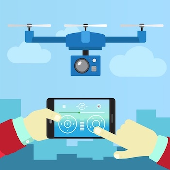 iphone-controlled-drone