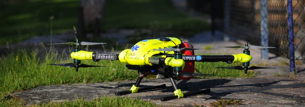 lifedrone-aed