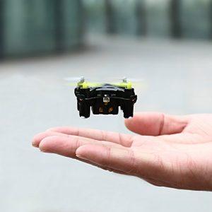 mini-drone