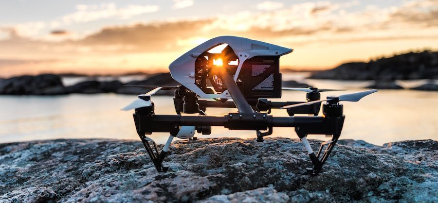 most-expensive-drones