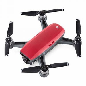 spark-christmas-drone-sale