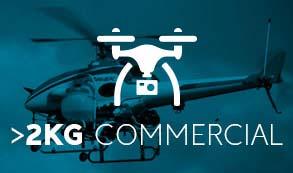 australia-commercial-drone