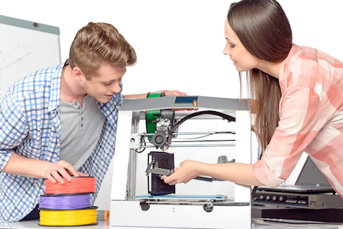 best-3d-printer-for-sale