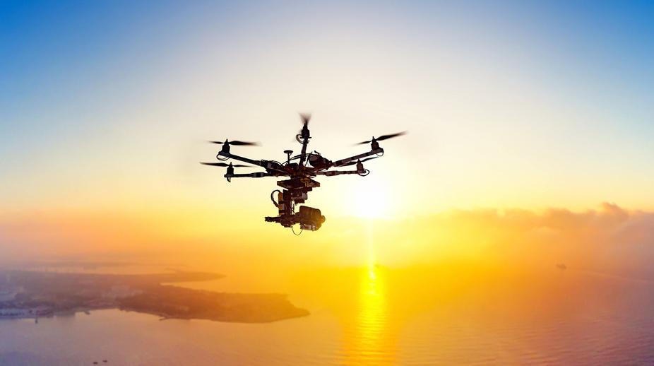 best-hexacopters