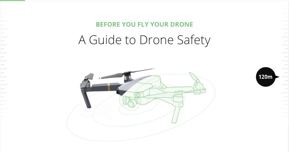 drone-safety-australia