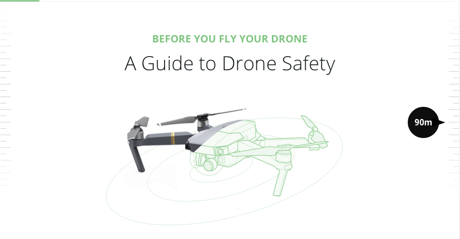 drone-safety-canada
