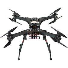 top-pick-drone