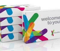 23andme-black-friday