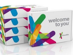 23andMe DNA Test is 50% Off for Black Friday 2019