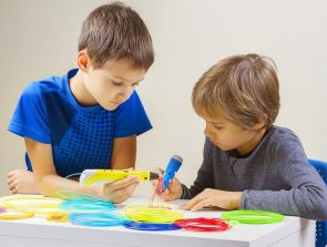 Best 3D Pens for Kids