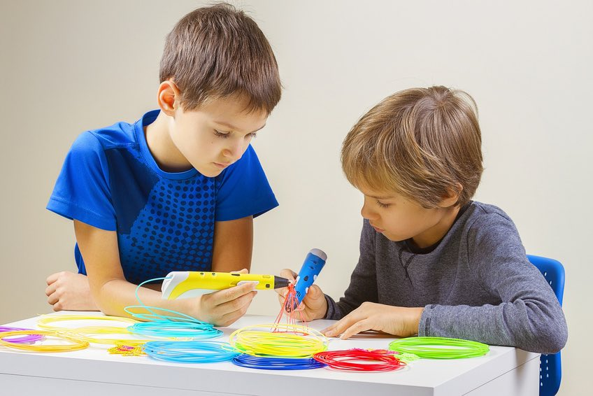 3d-pens-kids