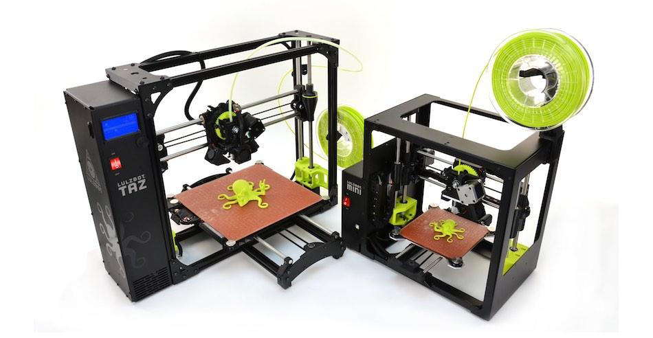 3d-printers-cyber-monday